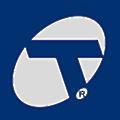 Tetrosyl Group logo