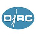 Ontario Racquet Club logo