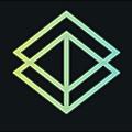 TRACLabs logo