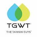 TGWT Clean Technologies