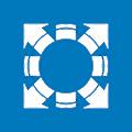 National Renewable Energy Laboratory logo