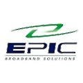 Epic Broadband Solutions logo
