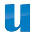 uGRIDD logo