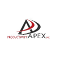 Productivity Apex logo