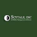 Scytale logo