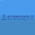 Space Star Technology logo
