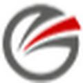 eCentricHR logo
