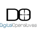 Digital Operatives