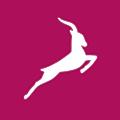 Signavio logo