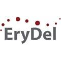 Erydel