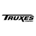 Truxes Company logo