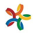 Multilease logo