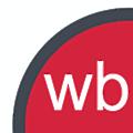 Web Bazaar logo