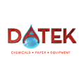Datek logo