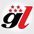 General Linen & Uniform Services logo