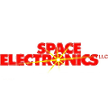Space Electronics