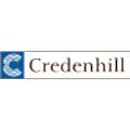 Credenhill logo