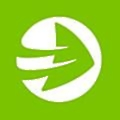 Piramidal logo