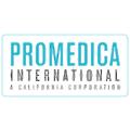 Promedica International logo