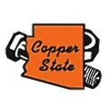 Copper State Bolt & Nut logo