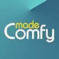 MadeComfy logo