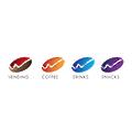 Westways Vending logo
