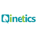Qinetics Solutions logo