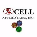 Cell Applications logo