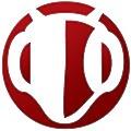 Antonline.com logo