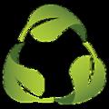 WasteStrategies logo