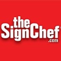 TheSignChef.com