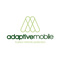 AdaptiveMobile