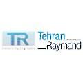 Tehran Raymand