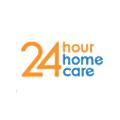 24Hr HomeCare
