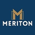 Meriton Group logo