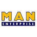 MAN Enterprise logo