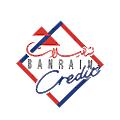 Bahrain Credit