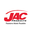 JAC Products logo