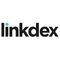Linkdex logo