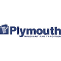 Plymouth Francaise