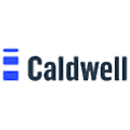 The Caldwell Partners logo