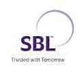 SBL logo