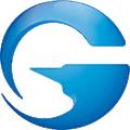 Gameforge logo