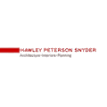 Hawley Peterson Snyder logo