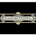 Standard General LP logo