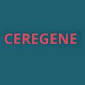 Ceregene