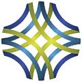 Baldwin Risk Partners logo