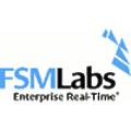 FSMLabs logo