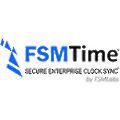FSMTime logo