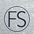 Futurescape Technologies logo